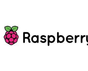 Raspberry Pi – Welche Betriebssysteme gibt es