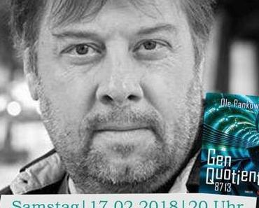 Totengräber: Die Krimi Psycho Thriller Lesenacht