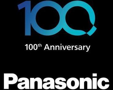 Innovationsgeist seit 100 Jahren