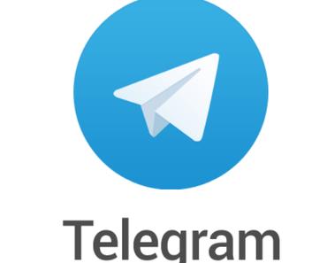 Messenger Telegram mit Backdoor und Miner erwischt