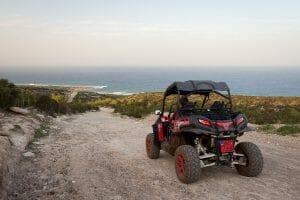 Action pur! – Unser Buggy-Abenteuer auf der Akamas-Halbinsel in Zypern