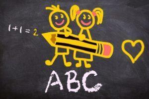 Das Stellenanzeigen ABC Teil 1