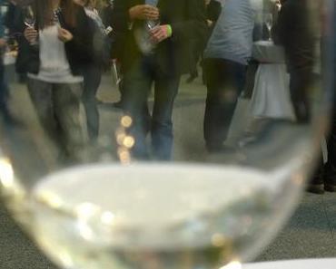 Weinviertel DAC Präsentation in Linz 2018