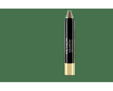 REVLON ColorStay™ Brow Crayon