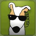 3G Watchdog Pro – Data Usage, Spartan Six Pack Abs Workouts und 33 weitere App-Deals (Ersparnis: 66,69 EUR)