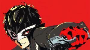 Wakanim nimmt Persona 5 – The Animation als Simulcast-Titel ins Programm auf
