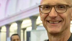 """Telekom-Chef will Wettbewerb """"das Licht ausblasen"""""""
