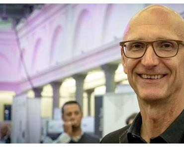 """Telekom-Chef will dem Wettbewerb """"das Licht ausblasen"""""""