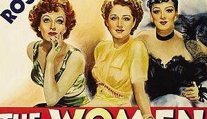 Frauen (1939)