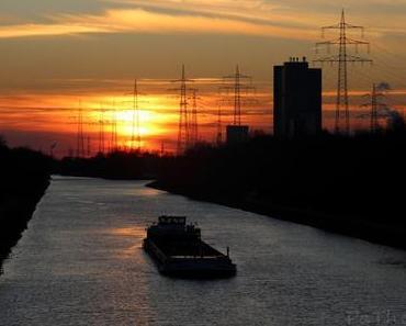 Schönes Ruhrgebiet!