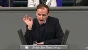 Bundestag: Qualität Redebeiträge zugenommen Bildungsniveau deutlich gestiegen