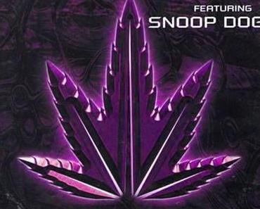 Dr. Dre – Still D.R.E. Day feat. Snoop Dogg (Amerigo Gazaway Remix) [free download]