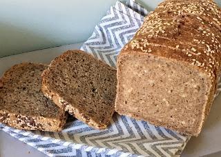 Ein Brot für die Ewigkeit?