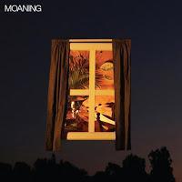 Moaning: Heraus aus der Masse