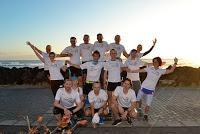 Laufcamp auf Fuerteventura – 2 Wochen im Laufparadies