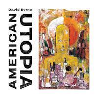 David Byrne: In gutem Glauben