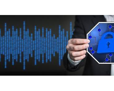 Türk Telekom schiebt den Surfern Spionagesoftware unter