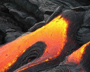 7 Gründe, warum Freelancing ein Tanz auf dem Vulkan ist