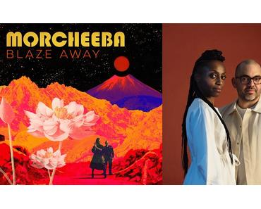 Morcheeba kehren mit einer Single und einer Albumankündigung zurück