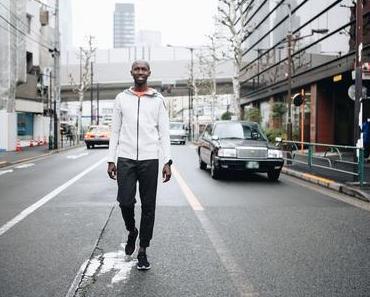 adidas adizero Sub2 im Test. Erfahrungen mit den schnellen Marathonschuhen. Kaufen oder nicht?