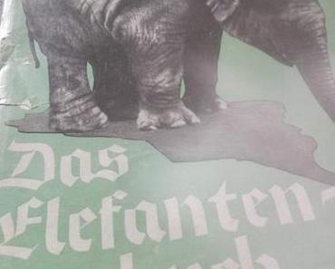 Das Elefantenbuch