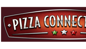 Pizza Connection Feature-Video