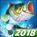 Fishing Clash: Angelsimulator Hosentasche