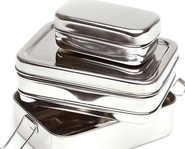 Lebensmittel länger haltbar machen – 19 Tipps