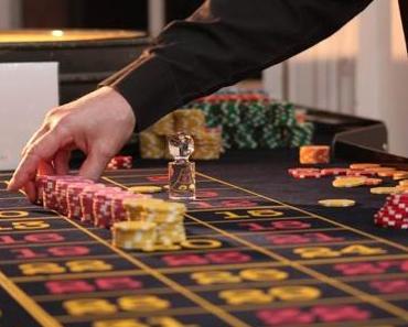 Mit Casinospielen mühelos verdienen