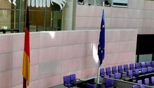 Bundestag lehnt Ende Zeitumstellung
