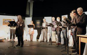 Sherlock Holmes – Das Musical