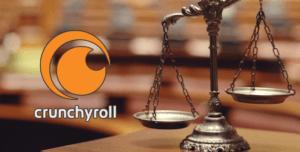 Crunchyroll geht nun rechtlich gegen Fansub-Gruppen vor