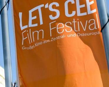Let's Cee Filmfestival Gewinnspiel