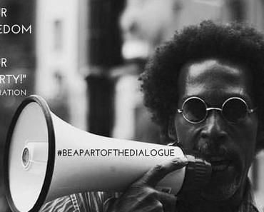 Videotipp: Aaron Abernathy – Generation // #DIALOGUE #beapartofthedialogue #mlk50