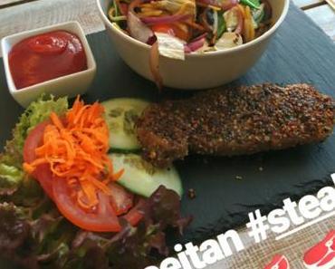 #wienliebe und das 3×3 des veganen fremd-essens: 12 lokaltests!