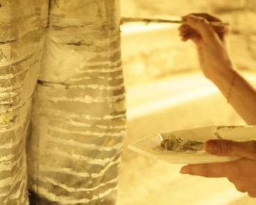 Whats On: Liu Bolin Ausstellung beim Gallery Weekend