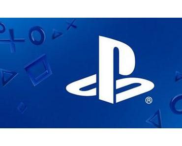 PlayStation 5 - Neue Gerüchte zum Release, Kaufpreis & mehr