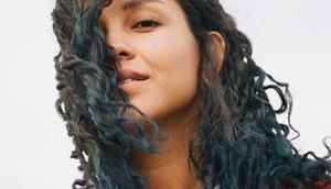 Eliza Shaddad: Bemerkenswert