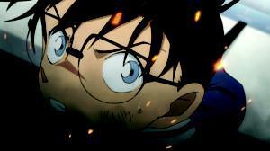 Detektiv Conan-Film erhält eine Zusatzvorstellung