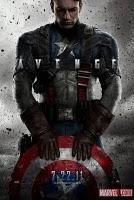 Comicverfilmungen: Kevin Feige spricht über die Pläne von Marvel Studios