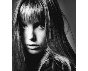 Style it like: Jane Birkin
