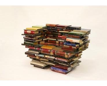 Bücherregal # Typ xy
