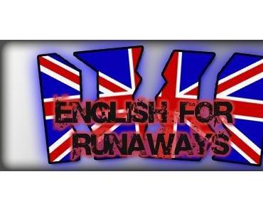 English for Runaways