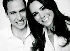 Royal Wedding 2.0 – William und Kate im Livestream