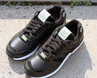 Adidas Originals ZX 8000 Premium Leder