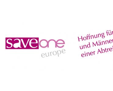 Save One Konferenz in Wien