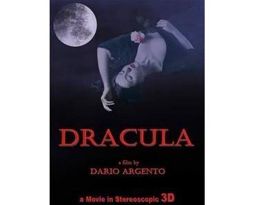 News zur Verfilmung von Dracula 3D
