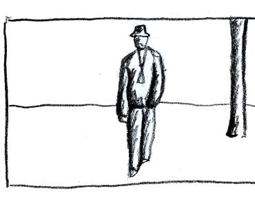 Storyboard zeichnen und erstellen – kleines Tutorial
