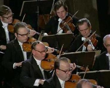 Mahler und Amerika in Wien