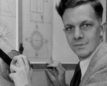 Lebenslauf H.H.Koelle, deutsch-amerikanischer Space pioneer und Raumfahrtprofessor
